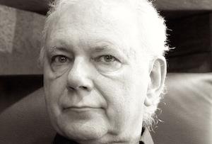 Dr. Peter Fritz Walter