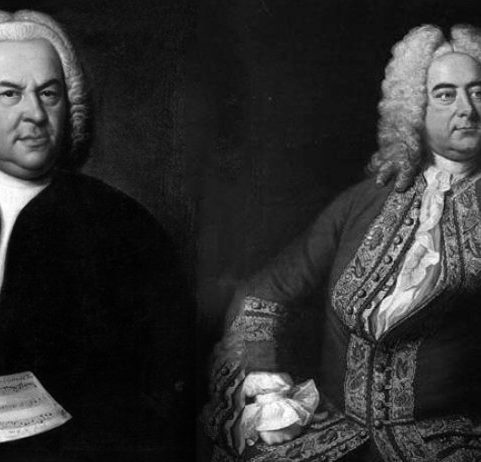 The Baroque Music Project
